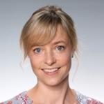 Mag. Theresa Bergmair