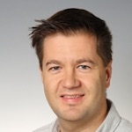 Gerhard Beuer