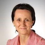 Mag. Doris Bozyigit