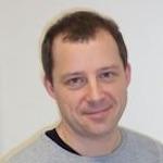Mag. Christian Einheller