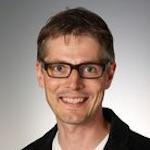 Dr. Christian Fischill