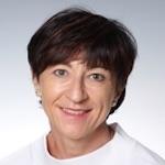 Mag. Sabine Fröhlich