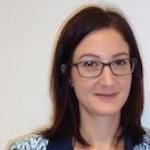 Mag. Martina Geiblinger
