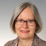 Mag. Johanna Hohensinn