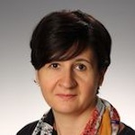 Elke Koppenberger