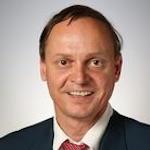 Mag. Hermann Nebenführ