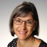 Mag. Gisela Nesser