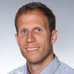 Dr. Florian Reisinger
