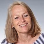 Mag. Claudia Scherrer