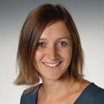 Mag. Elisabeth Silber