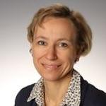 Dr. Elfriede Staudacher
